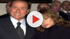 Marina Berlusconi si scaglia contro Lega e M5S: 'C'è bisogno di persone come mio padre'