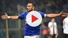Serie A : Le top 5 des meilleurs buteurs