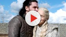 Where to watch 'Game of Thrones' Season 8 Episode 1