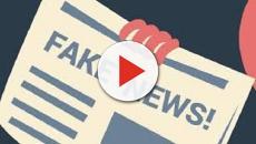 La Unión Europea y su guerra contra las 'fake news'