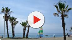La Cala de Mijas: Necessary information for your holiday on the Costa del Sol