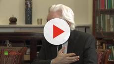Five major secrets revealed by Wikileaks and Julian Assange