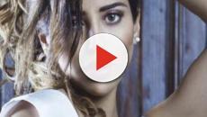 Domenica Live: Signoretti e lo scoop sulle origini di Mila Suarez
