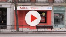 El PP crea agencia de viajes para denunciar abusos del gobierno de Sánchez