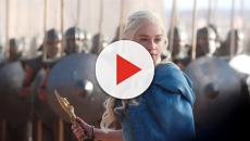 'Game of Thrones' Episode 1 to air on HBO on April 14