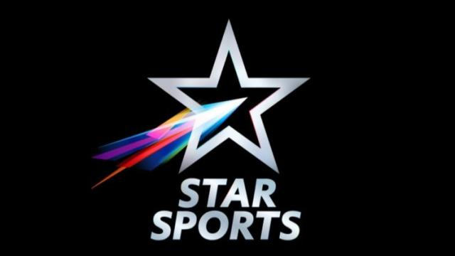 Star Sports live cricket streaming CSK vs KKR, SRH v DC IPL T20 with highlights