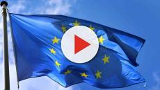 Europawahl 2019: Was alles auf dem Spiel steht - Umwelt, Brexit und Meinungsfreiheit