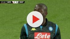 Europa League: la diretta Napoli-Arsenal in tv su Sky