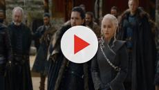 """La temporada final de """"Juego de tronos"""" se podrá ver en HBO y en otras plataformas"""