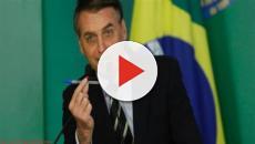 Para acabar com o CONADE, Bolsonaro assina decreto