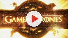 Game of Thrones : une application propose de spoiler la série autour de vous