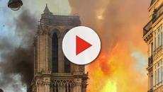 Notre-Dame: 5 pellicole con riferimenti alla cattedrale di Parigi