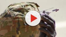 Los Boinas Verdes emplearán minidrones a las operaciones de rescate de rehenes