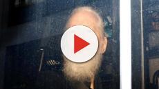 Wikileaks hace públicos algunos ficheros tras la detención de Assange