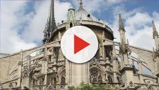 Incendio Notre Dame: 24 ore dopo la catastrofe
