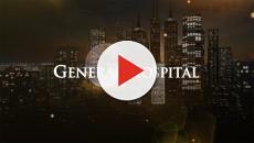 GH Spoilers: Plot details for April 15-19, April 22-26