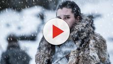 Il trono di spade: 8^ stagione su Sky Atlantic e Now Tv