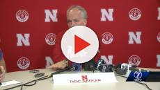 Doc Sadler has been tasked with getting one of the best Nebraska basketball players back