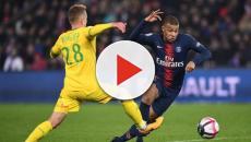 Ligue 1 : le PSG s'en va jouer Nantes pour tenter de soulever le titre