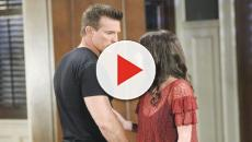 'General Hospital' Spoilers: Will Brad Expose Jason And Sam's Plan For Shiloh