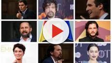 El quién es quién de los políticos españoles en 'Juego de Tronos'