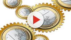 Pensioni Quota 100, 55mila pagamenti in aprile con un importo medio di 1865 euro