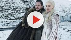 """La página HBO presentó fallas durante el estreno de la nueva temporada de """"GOT"""""""