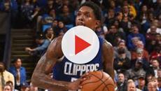 Les 5 meilleurs artilleurs de la nuit NBA