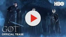 Game Of Thrones : lancement de l'ultime saison