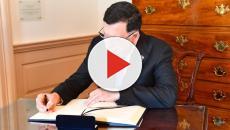 Al Sarraj gioca la carta degli 800.000 migranti che potrebbero riversarsi in Italia