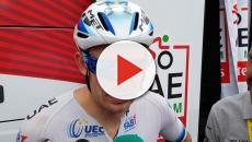 Parigi-Roubaix, Kristoff ha 'sbagliato' i tubeless: Peiper 'Tanto di cappello ad Alex'