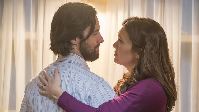 'This Is Us': When Will Season 4 Start