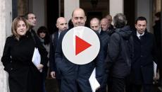 Catiuscia Marini si dimette e avverte il PD: 'Non voglio fare la fine di Ignazio Marino'