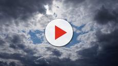 Previsioni meteo Pasqua: weekend con giornate quasi estive, Pasquetta incerta