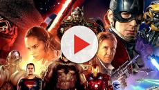 Marvel announces new Star Wars comic book series