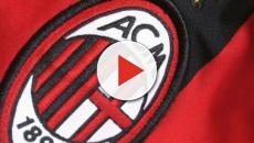 Milan, col Chelsea si stanno trattando Bakayoko e Palmieri