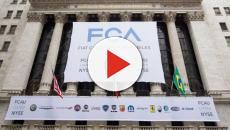 Fca scivola al settimo posto in Europa: vendite Alfa Romeo impantanate