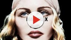 Madame X: novo álbum de Madonna traz parceria com Anitta