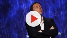 Matteo Renzi si sente diffamato e vuole essere risarcito