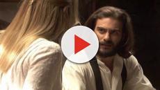 Il Segreto anticipazioni: Elsa in prigione, Fernando ha un nuovo amore