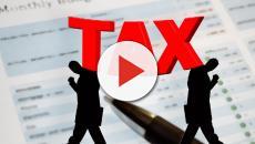 Iva e accise: arriva la conferma del ministro Tria sull'aumento