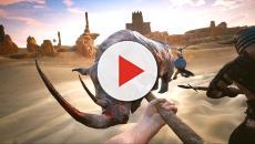Conan Exiles: Funcom releases Treasures of Turan DLC