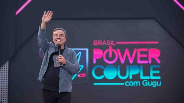 Power Couple Brasil: Record TV divulga lista de participantes do reality