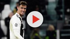 Cristiano Ronaldo investit dans les cheveux