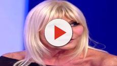 Uomini e Donne, Fabrizio allontanato dallo show accusa la redazione: 'mi hanno ingannato'