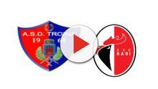 Serie D, Troina-Bari: il match si disputerà oggi alle 15, le probabili formazioni