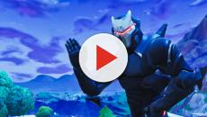Fortnite players will get V-Bucks from the Inferno challenges