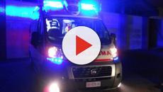 Udine, studentessa universitaria muore nella notte per un malore improvviso