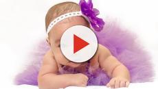 Salerno: riesce a dare alla luce un figlio dopo 3 aborti e l'asportazione dell'ovaio