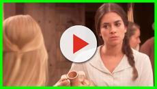 Il Segreto: Elsa Laguna sarà rifiutata da Isaac per colpa di Antolina